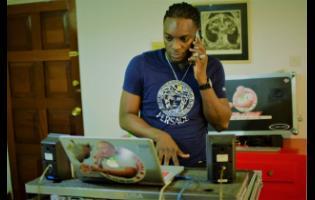 DJ Mental