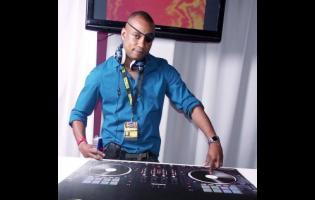 DJ Delano